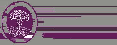 Secção Regional do Centro da Ordem dos Farmacêuticos